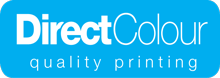 Surrey Printers - Direct Colour